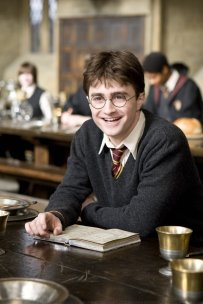 From-Half-Blood-Prince-daniel-radcliffe-22720260-1400-2100