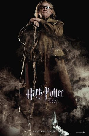 Goblet_of_fire_poster_(1)