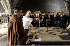 h-blood-prince-behind-the-scenes-harry-potter-10757645-2100-1400