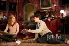Half-Blood-Prince-harry-potter-movies-1759560-500-333
