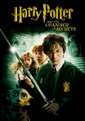harry-potter-and-the-chamber-of-secrets-555e487735a4c