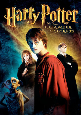 harry-potter-and-the-chamber-of-secrets-56d5f64926c2d