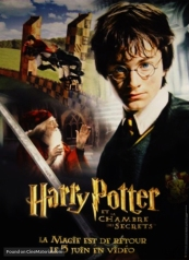 harry-potter-and-the-chamber-of-secrets-french-movie-poster