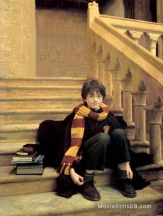 harry-potter-and-the-chamber-of-secrets-lg8