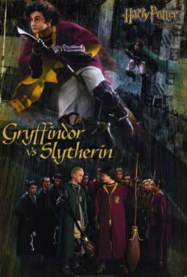 harry-potter-and-the-chamber-of-secrets-movie-poster-2002-1010309448