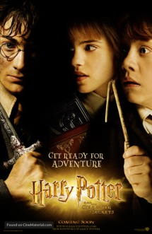 harry-potter-and-the-chamber-of-secrets-movie-poster1