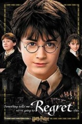 harry-potter-and-the-chamber-of-secrets-movie-poster2