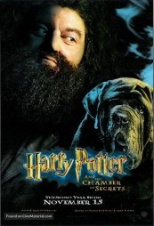 harry-potter-and-the-chamber-of-secrets-movie-poster4