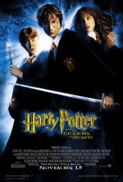 harry-potter-and-the-chamber-of-secrets-poster1