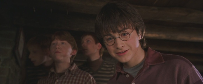 Harry-Potter-And-The-Chamber-Of-Secrets-ronald-weasley-17192145-1920-800