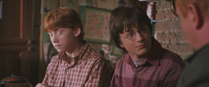 Harry-Potter-And-The-Chamber-Of-Secrets-ronald-weasley-17192190-1920-800