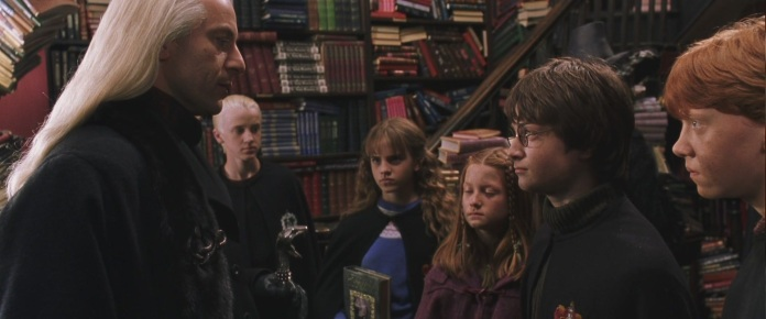 Harry-Potter-And-The-Chamber-Of-Secrets-ronald-weasley-17193432-1920-800