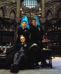 harry-potter-and-the-chamber-of-secrets10