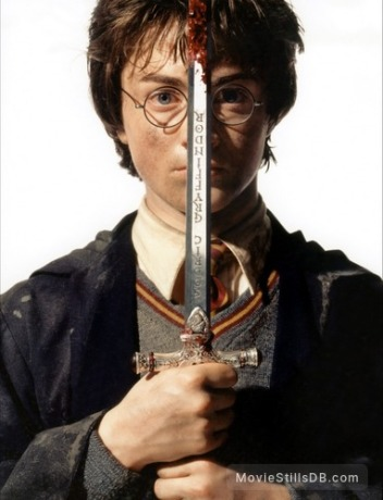 harry-potter-and-the-chamber-of-secrets12