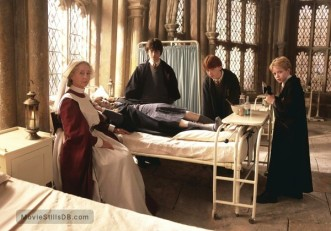 harry-potter-and-the-chamber-of-secrets13