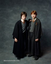 harry-potter-and-the-chamber-of-secrets7