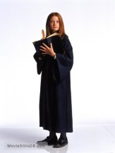 harry-potter-and-the-chamber-of-secrets8