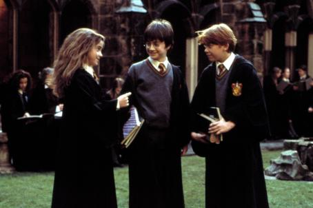harry-potter-and-the-chamber-of-secrets_57252136-2555x1702-2555x1702