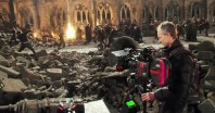 Harry-Potter-and-the-Deathly-Hallows-Behind-the-Scenes