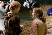 harry-potter-and-the-deathly-hallows-behind-the-scenes-emma-watson-26544249-1280-853