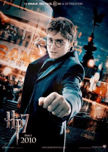 harry-potter-and-the-deathly-hallows-new-poster-harry-214x300