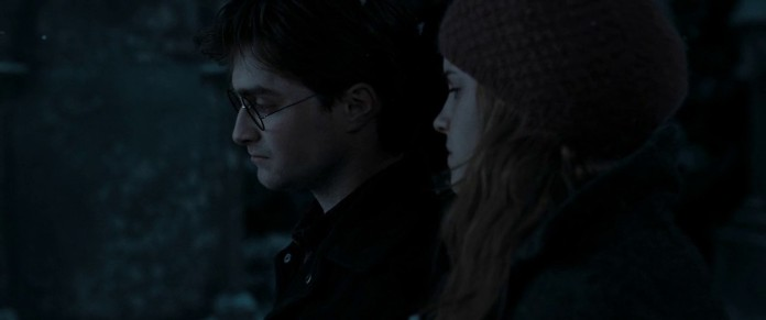 harry-potter-and-the-deathly-hallows-part-1-2010-7010-screenshots-3