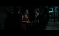 harry-potter-and-the-deathly-hallows-part-1-412