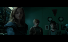 harry-potter-and-the-deathly-hallows-part-1-442
