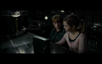 harry-potter-and-the-deathly-hallows-part-1-511