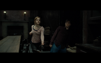 harry-potter-and-the-deathly-hallows-part-1-520
