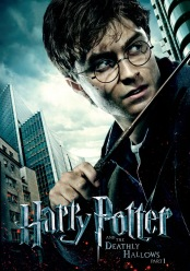 Harry-Potter-and-the-Deathly-Hallows-part-1-movie-poster