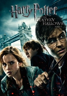 harry-potter-and-the-deathly-hallows-part-1-555e48dd4aac4