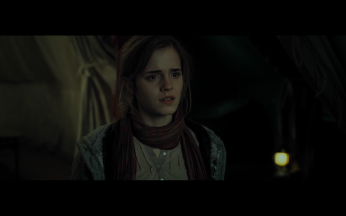 harry-potter-and-the-deathly-hallows-part-1-742