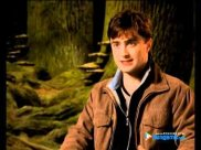 harry-potter-and-the-deathly-hallows-part-1-behind-the-scenes-752896