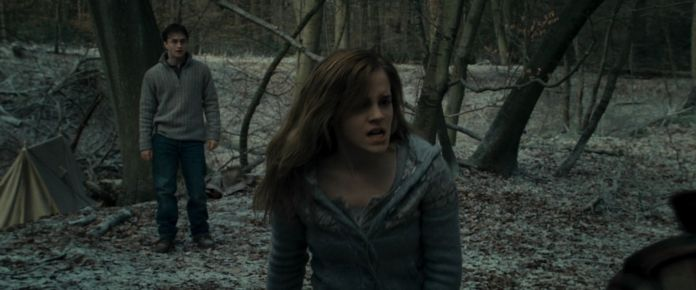 Harry-Potter-And-The-Deathly-Hallows-Part-1-BluRay-hermione-granger-22599944-1920-800