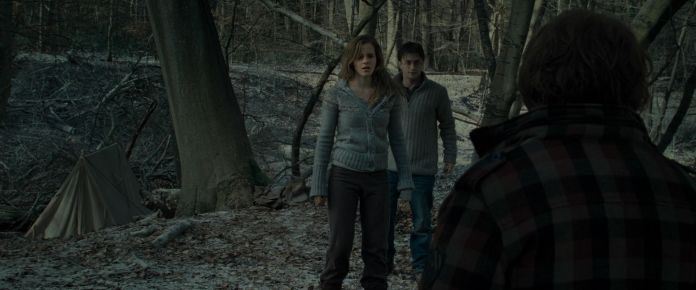 Harry-Potter-And-The-Deathly-Hallows-Part-1-BluRay-hermione-granger-22600894-1920-800