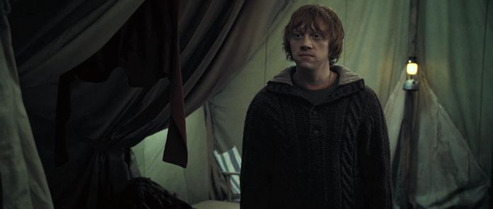 Harry-Potter-and-the-Deathly-Hallows-Part-1-Clip-You-Have-No-Family-ronald-weasley-17110040-1920-816