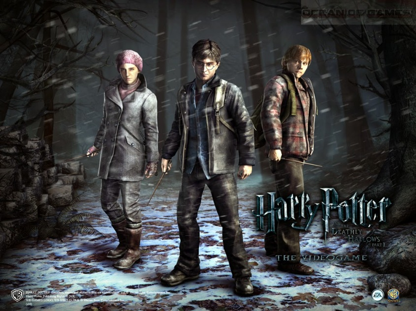 Harry-Potter-And-The-Deathly-Hallows-Part-1-Free-Download