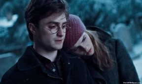 harry-potter-and-the-deathly-hallows-part-1-full-movie-194389