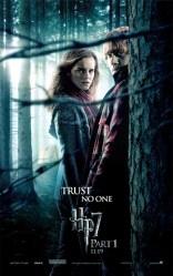 Harry-Potter-and-the-Deathly-Hallows-Part-1-New-Character-Posters-1