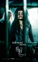 Harry-Potter-and-the-Deathly-Hallows-Part-1-New-Character-Posters-2