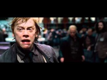 harry-potter-and-the-deathly-hallows-part-1-soundtrack-video-752625