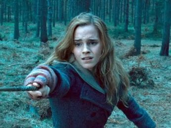 harry-potter-and-the-deathly-hallows-part-1-tv-spot-1-official-hd-1404524859