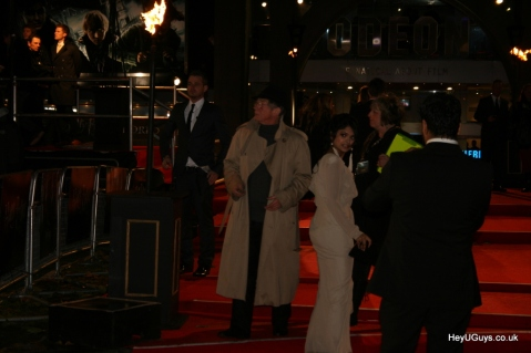 Harry-Potter-and-the-Deathly-Hallows-Part-1-World-Premiere-16