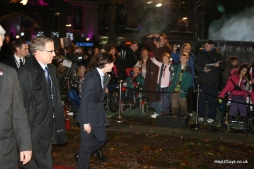 Harry-Potter-and-the-Deathly-Hallows-Part-1-World-Premiere-26