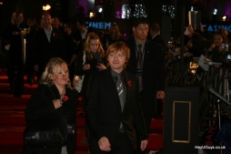 Harry-Potter-and-the-Deathly-Hallows-Part-1-World-Premiere-27