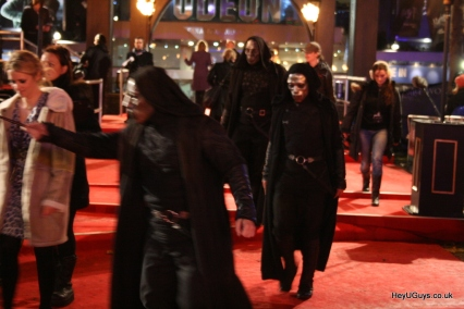 Harry-Potter-and-the-Deathly-Hallows-Part-1-World-Premiere-8