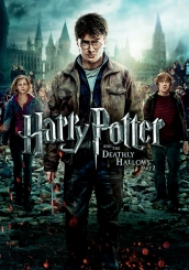 harry-potter-and-the-deathly-hallows-part-2-52ee12b8b4fa3