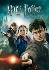 harry-potter-and-the-deathly-hallows-part-2-52ee13599eaba