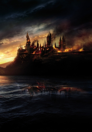 harry-potter-and-the-deathly-hallows-part-2-572efb17a5e1b